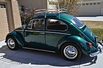 1967 Volkswagen Beetle for sale 100859408