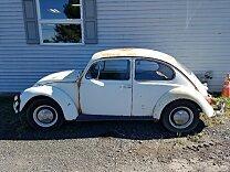 1967 Volkswagen Beetle for sale 100919805