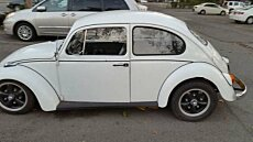 1967 Volkswagen Beetle for sale 100829045