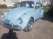 1967 Volkswagen Beetle for sale 100987745