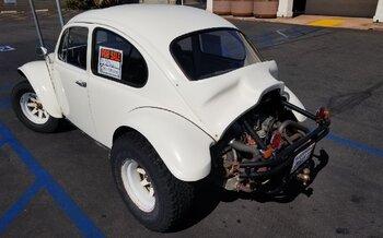 1967 Volkswagen Beetle for sale 100988946
