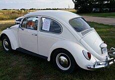 1967 Volkswagen Beetle for sale 101057810