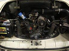 1967 Volkswagen Karmann-Ghia for sale 100856454