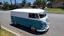 1967 Volkswagen Vans for sale 100776471