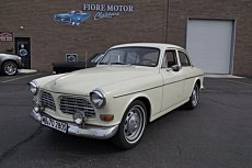 1967 Volvo 122S for sale 100743630