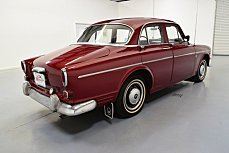1967 Volvo 122S for sale 100945156