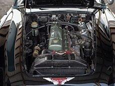 1967 austin-healey 3000MKIII for sale 101017755