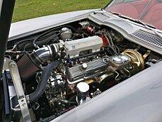 1967 chevrolet Corvette for sale 101007581