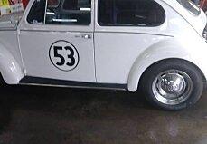 1967 volkswagen Beetle for sale 100966268