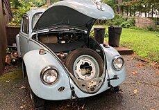 1967 volkswagen Beetle for sale 101014883
