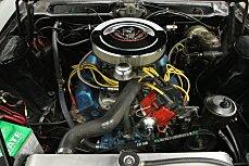 1968 AMC AMX for sale 100752674