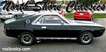 1968 AMC AMX for sale 100775907