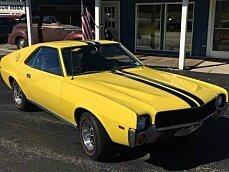 1968 AMC AMX for sale 100794839