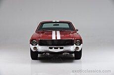 1968 AMC AMX for sale 100840636