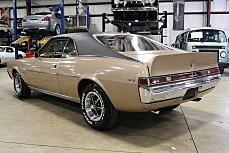 1968 AMC Javelin for sale 100982102