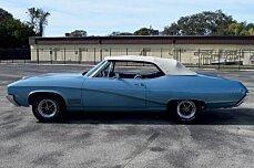 1968 Buick Skylark for sale 100731299