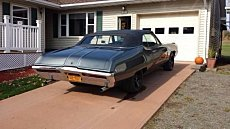 1968 Buick Skylark for sale 100912906