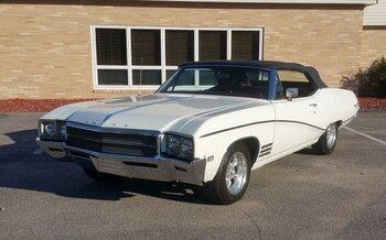 1968 Buick Skylark for sale 100924436
