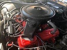 1968 Buick Wildcat for sale 100981804