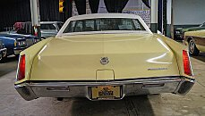 1968 Cadillac Eldorado for sale 100994838