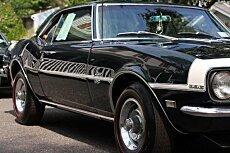 1968 Chevrolet Camaro for sale 100794098