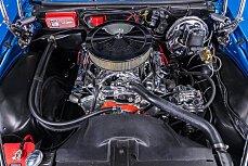 1968 Chevrolet Camaro for sale 100917154