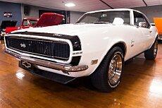 1968 Chevrolet Camaro for sale 100927320