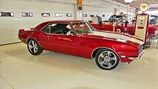 1968 Chevrolet Camaro RS for sale 100958817