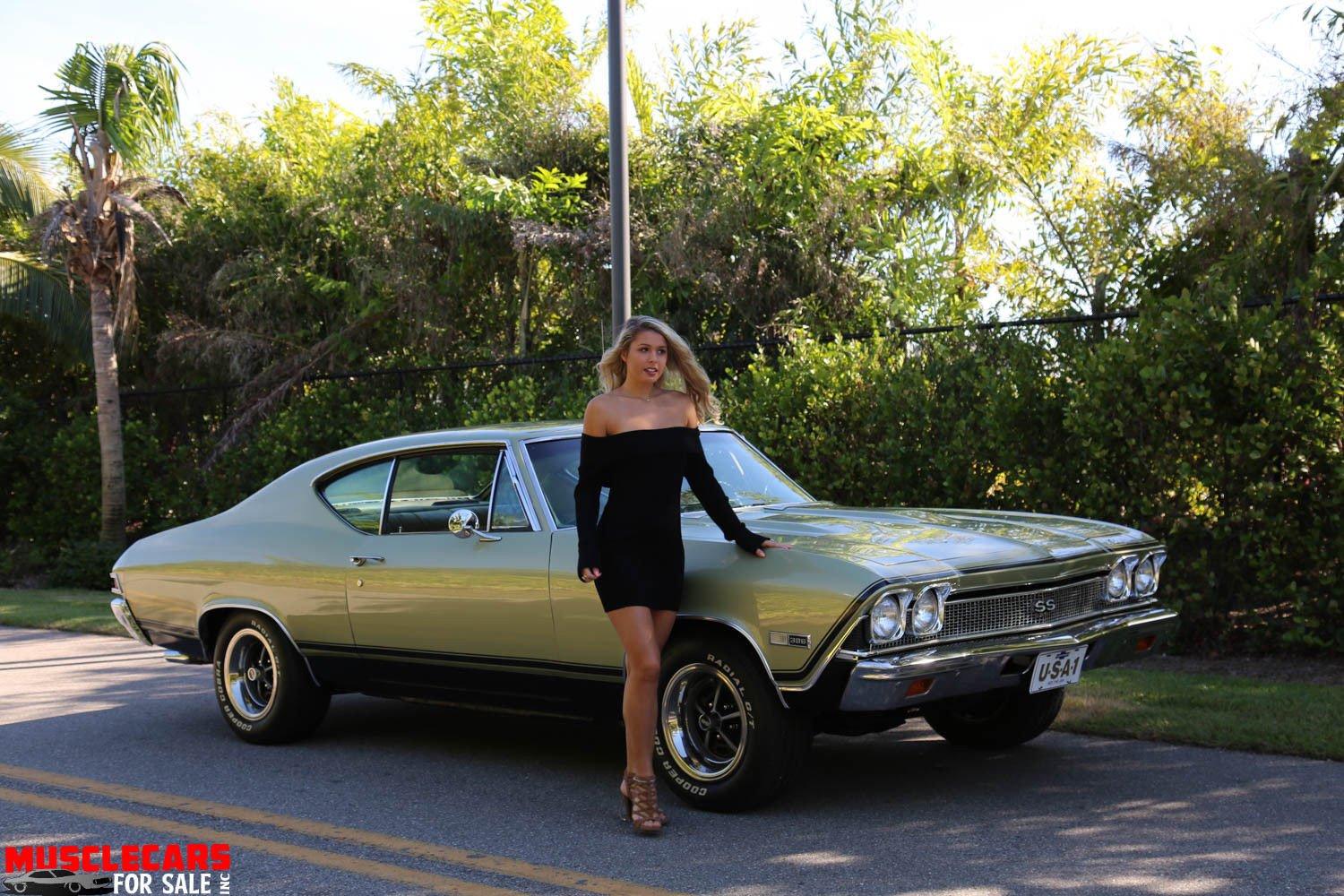 Classic Muscle Cars For Sale Near Me. Dodge Coronet Sup With ...