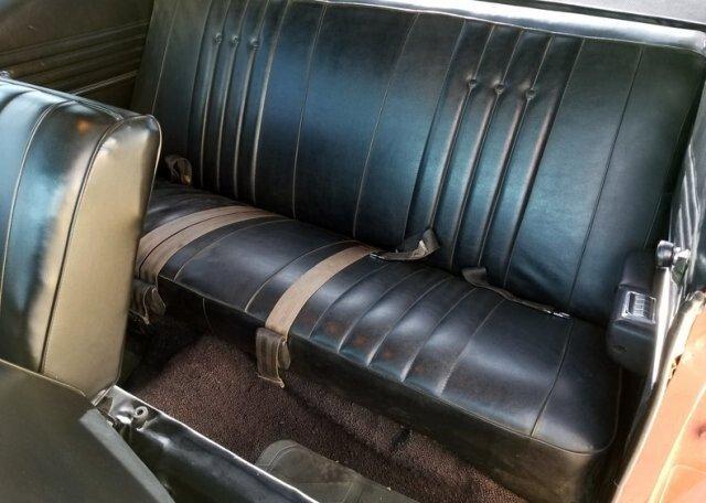 Auto Liquidators Dallas >> 1968 Chevrolet Chevelle Classics for Sale - Classics on Autotrader