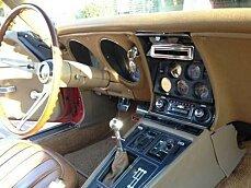 1968 Chevrolet Corvette for sale 100828730