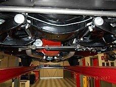 1968 Chevrolet Corvette for sale 100868484