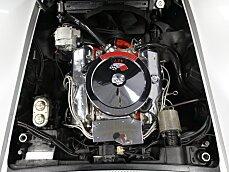 1968 Chevrolet Corvette for sale 100868608