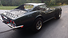 1968 Chevrolet Corvette for sale 100873146