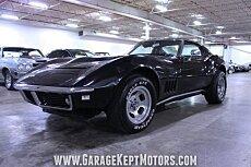 1968 Chevrolet Corvette for sale 100943662