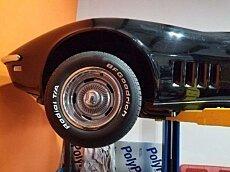 1968 Chevrolet Corvette for sale 101014380