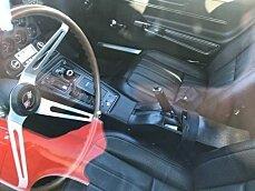 1968 Chevrolet Corvette for sale 101042556