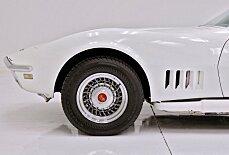 1968 Chevrolet Corvette for sale 101053230