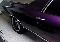 1968 Chevrolet El Camino for sale 100840072