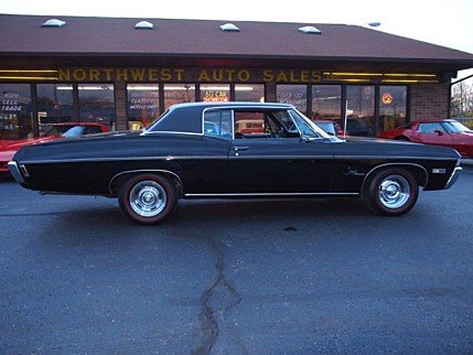 thumb chevrolet years on for find classiccars impala c listings sale com classic all