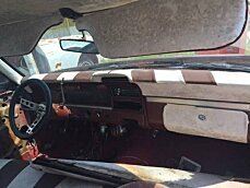 1968 Chevrolet Impala for sale 100828550