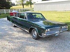 1968 Chrysler Newport for sale 100722255