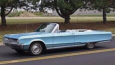 1968 Chrysler Newport for sale 100787513