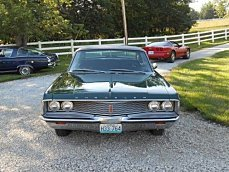 1968 Chrysler Newport for sale 100802840
