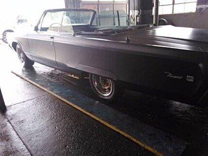 1968 Chrysler Newport for sale 100828874
