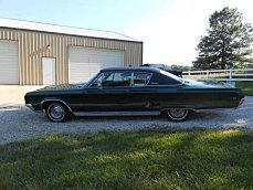 1968 Chrysler Newport for sale 100841094