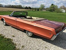 1968 Chrysler Newport for sale 100892886