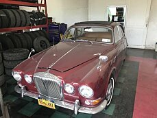 1968 Daimler Sovereign for sale 101042411