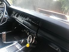 1968 Dodge Charger for sale 101043631