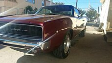 1968 Dodge Charger for sale 101053683
